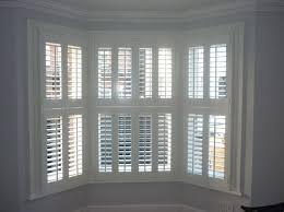 home interior window design best 25 shutters for bay windows ideas on bay windows