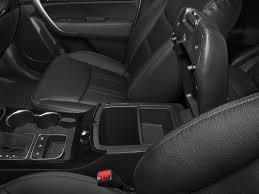 Kia Sorento 2015 Interior 2015 Kia Sorento 2wd 4dr I4 Lx In Overland Park Ks Kansas City