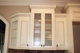 Kitchen Cabinet Crown Molding How To Cut Crown Molding Angles For - Kitchen cabinets with crown molding