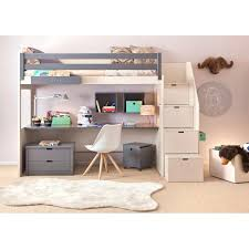 chambre fly fly lit 2 places awesome canap lit pas cher fly with canape 2