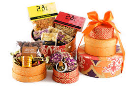 best diwali gifts with discounted price at elitehandicrafts