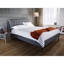 Bedroom Furniture Ni Beds Bedroom Furniture Northern Ireland On Jookit