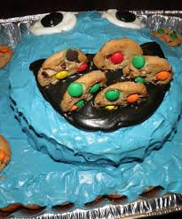 dog cake 50 amazing and easy kids u0027 cakes mom me kids party