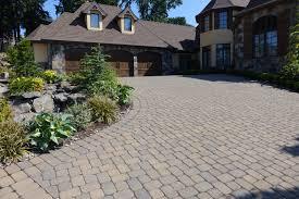 Concrete Patio Blocks 18x18 by Paving Mutual Materials