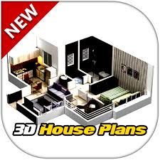 3d house plans designs android apps on google play