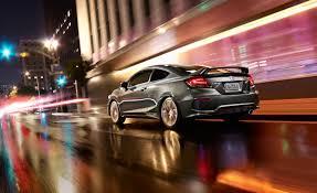 cars honda civic si wallpaper 15 best honda images on pinterest car sedans and cars