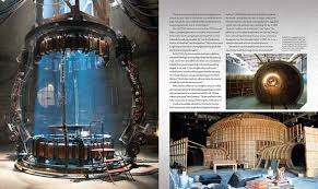 Can You Reset Home Design Story by Terminator Genisys Resetting The Future David S Cohen