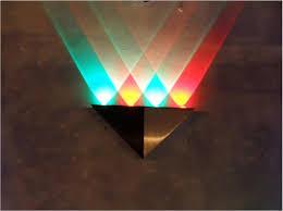 led lighting for home interiors wall decoration lights home furniture design kitchenagenda com