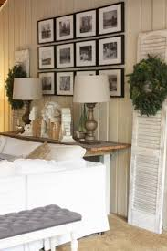 Storage Behind Sofa Table Winning Perfect Decorate Sofa Table Behind Couch Diy
