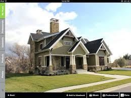 exceptional exterior stucco 7 house paint colorsexterior color