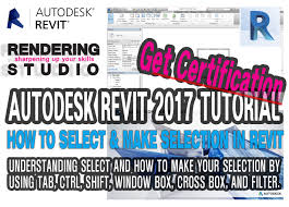revit tutorial beginner rendering studio revit tutorial revit 2017 revit tutorial for