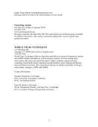 entry level healthcare resume ucr edu