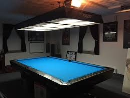 Diamond Pool Table Pool Table Light Fearsome On Ideas Together With Pro Blk 3