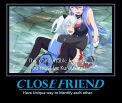 Meme Centar - crunchyroll anime meme center group info