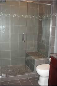 Tiling Installation Delta C Construction Inc - Bathroom tile work 2