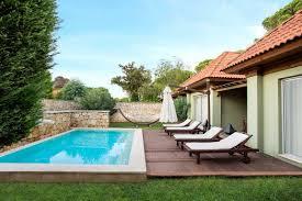 bali villa u2013 ic hotels residence antalya hotels turkey resorts