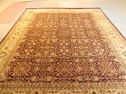 The Carpet Market Special Oriental Rug Purchase The Rug Market Rochester Ny