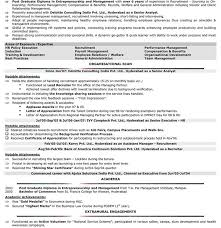 executive resume pdf formidable hr executive resume sles human resources director