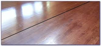 steam clean engineered wood floors flooring home design ideas