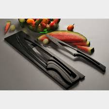 kitchen knives that stay sharp teflon coated these deglon knives stay sharp in the kitchen while