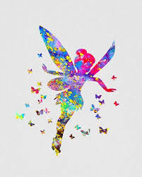 25 tinker bell tattoo ideas tattoo tinkerbell