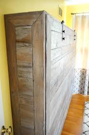 Murphy Desk Bed Costco Wall Beds Costco Showy Murphy Bed Queen Birdcages