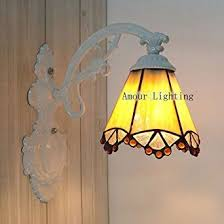 Wrought Iron Bathroom Lighting 105 Best Tiffany Treasures Images On Pinterest Tiffany Tiffany