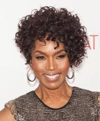 short curly sew in weave hairstyles hair pinterest weave