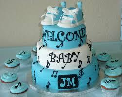 Tiffany Blue Baby Shower Cake - 22 best baby ideals images on pinterest baby shower cakes baby