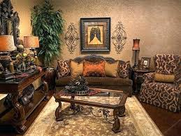 tuscan decorating ideas for living rooms tuscan decorating ideas for living rooms com tuscan decor ideas