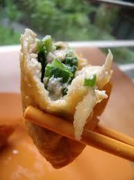 dumpling wikipedia