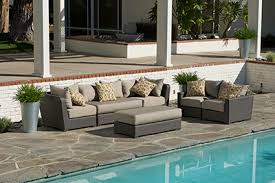 Online Buy Wholesale Italian Furniture Chair From China Italian - Italian outdoor furniture