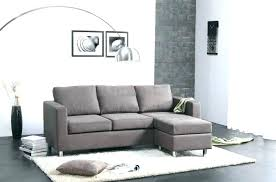 awesome couches small couches for studio apartments awesome couches for small