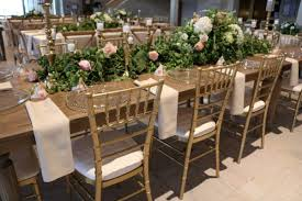 black chiavari chairs chiavari chair rentals detroit flint mi affairs to remember