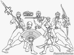 Coloring Pages Of Power Rangers Jungle Fury 518690 Power Ranger Jungle Fury Coloring Pages