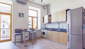 apartment kitchen design ideas cozy modern apartment kitchen contemporary design ideas