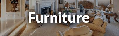 does it or list it leave the furniture 25 types of furniture for the home mega guide home