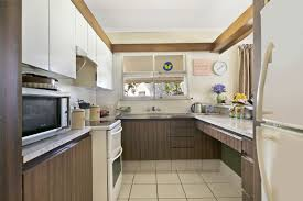 used kitchen cabinets for sale qld real estate for sale 23 korong southport qld
