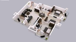 design home program free download