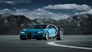 bugatti suv price bugatti chiron price top speed specs 0 60 and release date