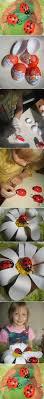 Ladybug Home Decor Best 25 Ladybug Decor Ideas On Pinterest Ladybug Rocks