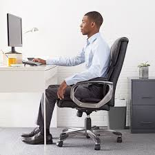 Best Budget Computer Chair Best Office Chairs 2017 Ergonomic Affordable Durable