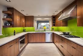 green kitchen cabinet ideas green kitchen cabinets with white countertops home design ideas