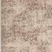 tappeti offerta on line sitap tappeti outlet le migliori idee di design per la casa