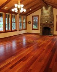 what hardwood floor color goes best with cherry cabinets 45 best cherry wood floors ideas cherry wood floors wood