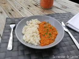 recette de cuisine de chef recettes de chef