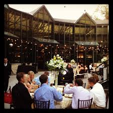 wedding venues dayton ohio wedding event venue at f dicke family transportation center