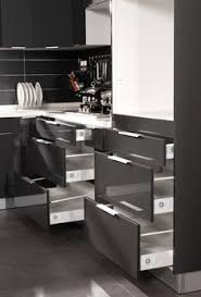 buy kitchen cabinets online you can compare prices designs from