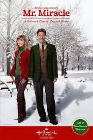 240 best hallmark christmas u0026 other christmas movie favs images on