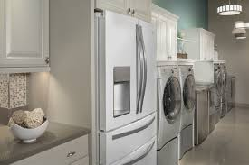 ferguson bath kitchen u0026 lighting gallery